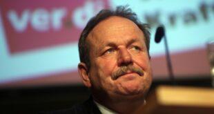 Verdi Chef will massive Anhebung des Rentenbeitrags 310x165 - Verdi-Chef will massive Anhebung des Rentenbeitrags