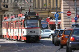 Verkehr auf deutschen Straßen soll sich bis 2030 massiv verändern 310x205 - Verkehr auf deutschen Straßen soll sich bis 2030 massiv verändern
