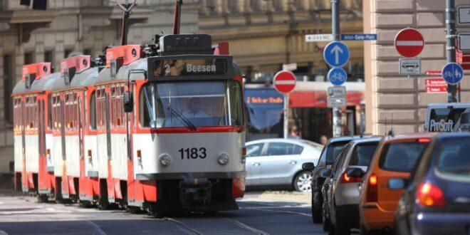 Verkehr auf deutschen Straßen soll sich bis 2030 massiv verändern 660x330 - Verkehr auf deutschen Straßen soll sich bis 2030 massiv verändern