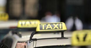 Verkehrsministerium kommt Taxigewerbe bei Rückkehrpflicht entgegen 310x165 - Verkehrsministerium kommt Taxigewerbe bei Rückkehrpflicht entgegen