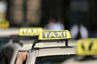 Verkehrsministerium kommt Taxigewerbe bei Rückkehrpflicht entgegen 310x205 - Verkehrsministerium kommt Taxigewerbe bei Rückkehrpflicht entgegen