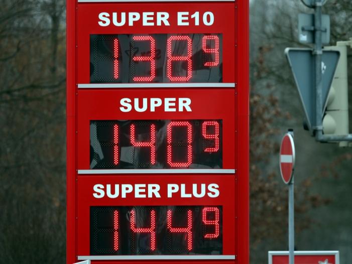 Photo of Versteigerung von neuen CO2-Zertifikaten soll 2026 beginnen