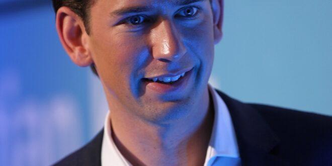 Viele Unionspolitiker sehen Sebastian Kurz als Vorbild 660x330 - Viele Unionspolitiker sehen Sebastian Kurz als Vorbild