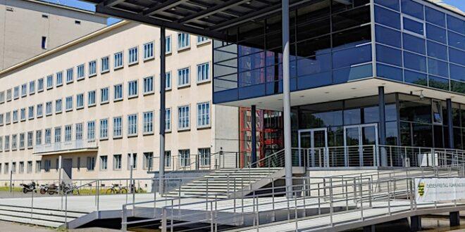 Wanderwitz nennt Bedingungen für Koalitionsgespräche in Sachsen 660x330 - Wanderwitz nennt Bedingungen für Koalitionsgespräche in Sachsen