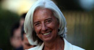 Wegen Zinspolitik Bedenken in der CDU gegen Lagarde 310x165 - Wegen Zinspolitik: Bedenken in der CDU gegen Lagarde