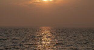 Weltklimarat Meeresspiegel steigt immer schneller 310x165 - Weltklimarat: Meeresspiegel steigt immer schneller