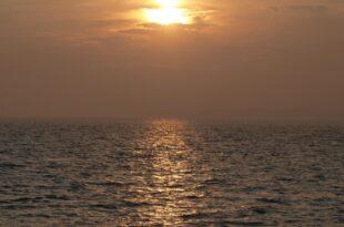 Weltklimarat Meeresspiegel steigt immer schneller 310x205 - Weltklimarat: Meeresspiegel steigt immer schneller