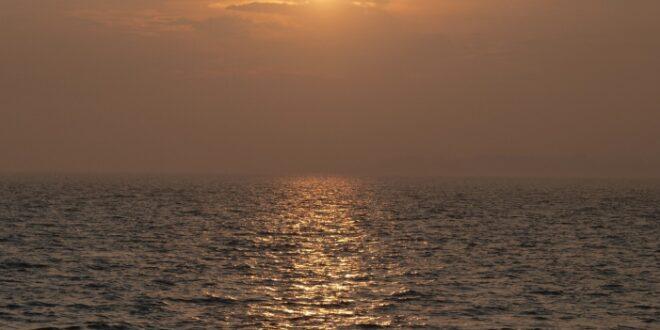 Weltklimarat Meeresspiegel steigt immer schneller 660x330 - Weltklimarat: Meeresspiegel steigt immer schneller
