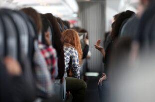 Wirkung der Speicherung von Fluggastdaten durch BKA unklar 310x205 - Wirkung der Speicherung von Fluggastdaten durch BKA unklar