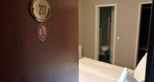 Wirtschaftsministerium verspricht Hotels Millionen Entlastung 310x165 - Wirtschaftsministerium verspricht Hotels Millionen-Entlastung