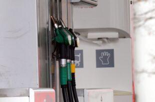 Wirtschaftsweisen Chef begrüßt Pläne für CO2 Emissionshandel 310x205 - Wirtschaftsweisen-Chef begrüßt Pläne für CO2-Emissionshandel
