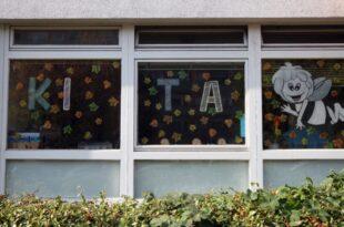 Wohlfahrtsverbände fürchten Ausbildungsverkürzung für Kita Erzieher 310x205 - Wohlfahrtsverbände fürchten Ausbildungsverkürzung für Kita-Erzieher