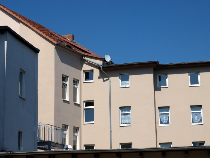 Photo of Wohnungspreise im Umland der Metropolen legen deutlich zu