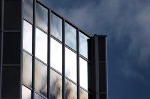 Zurich Strategievorstand sieht Versicherungsbranche vor Umbruch 310x205 - Zurich-Strategievorstand sieht Versicherungsbranche vor Umbruch
