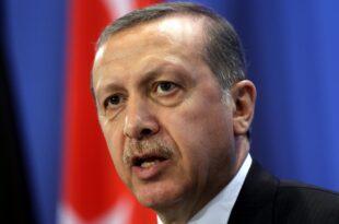 Zweifel an Erdogans Flüchtlingszahlen 310x205 - Zweifel an Erdogans Flüchtlingszahlen