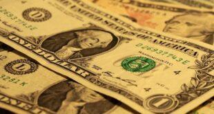 konom Zucman Reiche zahlen in den USA weniger Steuern als 310x165 - Ökonom Zucman: Reiche zahlen in den USA weniger Steuern als Arme