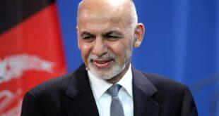 Afghanistans Präsident stellt Bedingungen für Taliban Gespräche 310x165 - Afghanistans Präsident stellt Bedingungen für Taliban-Gespräche