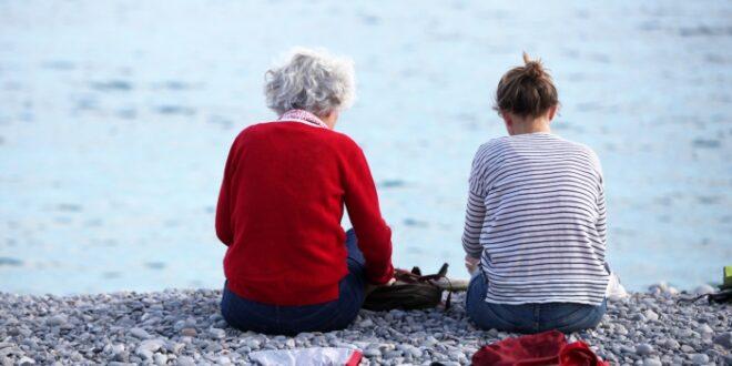 Altmaier stellt Koalitionsbeschlüsse zu Rentenniveau infrage 660x330 - Altmaier stellt Koalitionsbeschlüsse zu Rentenniveau infrage