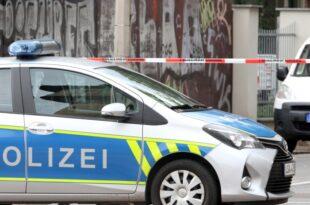 Anschlag in Halle Attentäter wählte Synagoge gezielt aus 310x205 - Anschlag in Halle: Attentäter wählte Synagoge gezielt aus