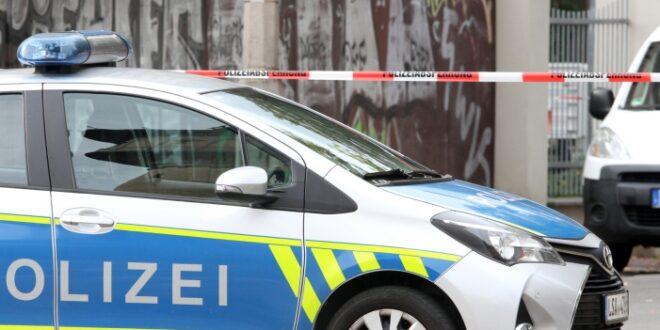Anschlag in Halle Attentäter wählte Synagoge gezielt aus 660x330 - Anschlag in Halle: Attentäter wählte Synagoge gezielt aus