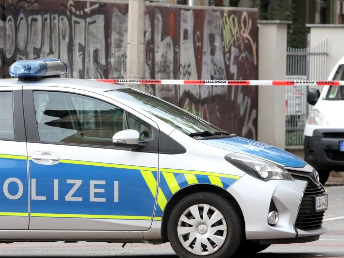 Photo of Anschlag in Halle: Attentäter wählte Synagoge gezielt aus