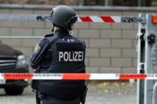 Antisemitismus Beauftragter Polizisten müssen Sabbat kennen 310x205 - Antisemitismus-Beauftragter: Polizisten müssen Sabbat kennen