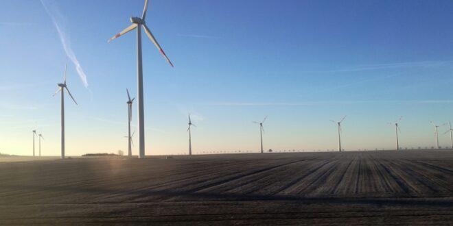 Ausbau der Windenergie sinkt drastisch 660x330 - Ausbau der Windenergie sinkt drastisch