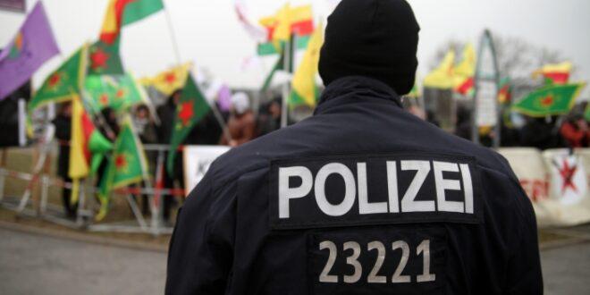 Ausschreitungen in Herne Kurdische Gemeinde ruft zur Mäßigung auf 660x330 - Ausschreitungen in Herne: Kurdische Gemeinde ruft zur Mäßigung auf