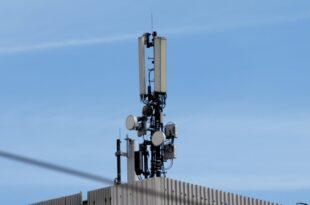 """Bär beklagt bei 5G Ausbau zu viele Bedenkenträger 310x205 - Bär beklagt bei 5G-Ausbau """"zu viele Bedenkenträger"""""""