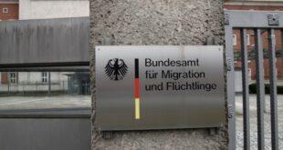 BAMF Jeder dritte syrische Asylbewerber ist Kurde 310x165 - BAMF: Jeder dritte syrische Asylbewerber ist Kurde