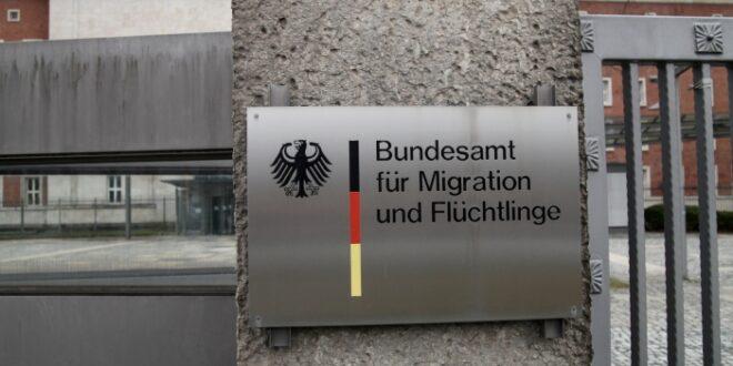 BAMF Jeder dritte syrische Asylbewerber ist Kurde 660x330 - BAMF: Jeder dritte syrische Asylbewerber ist Kurde