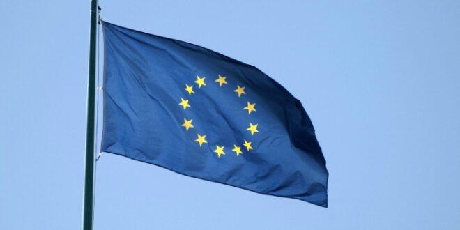 BDI gegen höhere Steuertransparenz auf EU Ebene 660x330 - BDI gegen höhere Steuertransparenz auf EU-Ebene