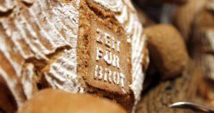 BGH Sonntagsverkauf in Bäckereifilialen mit Cafébetrieb zulässig 310x165 - BGH: Sonntagsverkauf in Bäckereifilialen mit Cafébetrieb zulässig