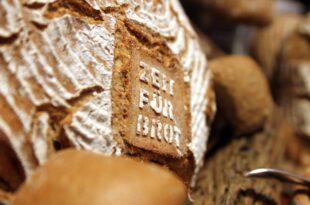 BGH Sonntagsverkauf in Bäckereifilialen mit Cafébetrieb zulässig 310x205 - BGH: Sonntagsverkauf in Bäckereifilialen mit Cafébetrieb zulässig