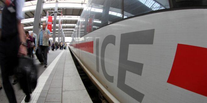 Bahn Chef weist Scheuer Kritik am Reformtempo zurück 660x330 - Bahn-Chef weist Scheuer-Kritik am Reformtempo zurück