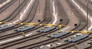 Bahn fehlen 49 Milliarden Euro für Brücken und Gleise 310x165 - Bahn fehlen 49 Milliarden Euro für Brücken und Gleise