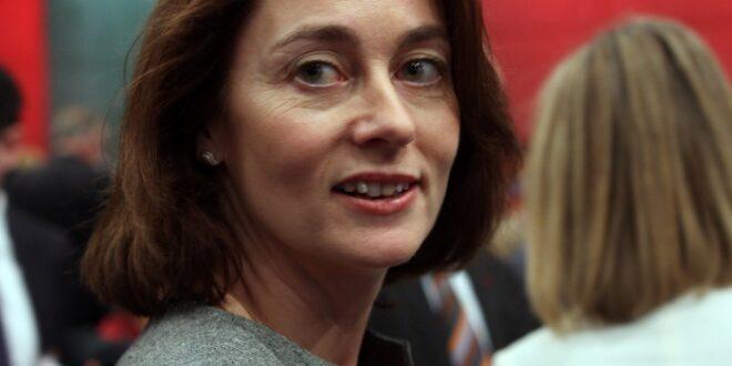 Barley begrüßt neuen Brexit Deal 660x330 - Barley begrüßt neuen Brexit-Deal