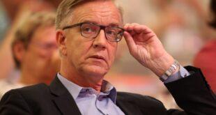 Bartsch will erneut für Linken Fraktionsvorsitz kandidieren 310x165 - Bartsch will erneut für Linken-Fraktionsvorsitz kandidieren
