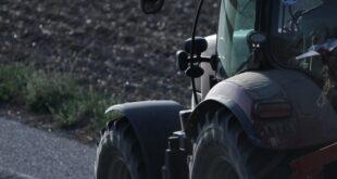 Bauernpräsident fürchtet Eskalationen bei Landwirt Protesten 310x165 - Bauernpräsident fürchtet Eskalationen bei Landwirt-Protesten
