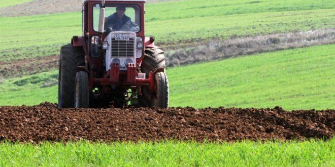 Bauernverband prophezeit Proteste von Landwirten 660x330 - Bauernverband prophezeit Proteste von Landwirten