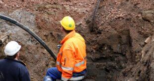 Bauhauptgewerbe macht mehr Umsatz 310x165 - Bauhauptgewerbe macht mehr Umsatz