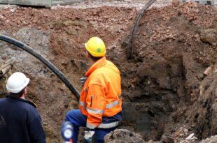 Bauhauptgewerbe macht mehr Umsatz 310x205 - Bauhauptgewerbe macht mehr Umsatz