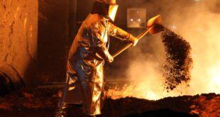 Bayerns Arbeitgeber geben IG Metall Mitschuld am Konjunktureinbruch 310x165 - Bayerns Arbeitgeber geben IG Metall Mitschuld am Konjunktureinbruch
