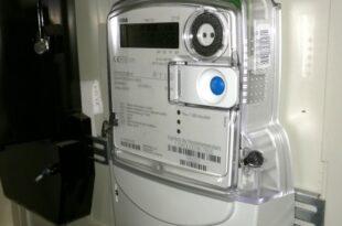 Begünstigungen der Industrie belasten Strompreis 310x205 - Begünstigungen der Industrie belasten Strompreis
