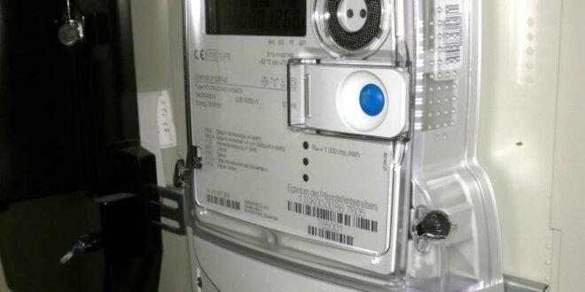 Begünstigungen der Industrie belasten Strompreis 660x330 - Begünstigungen der Industrie belasten Strompreis