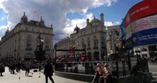 Bercow warnt vor zunehmendem Rassismus in Großbritannien 310x165 - Bercow warnt vor zunehmendem Rassismus in Großbritannien