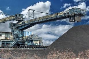 """Bergbau 310x205 - """"Made in Germany"""" - Bergbaumaschinen sind weiterhin gefragt"""