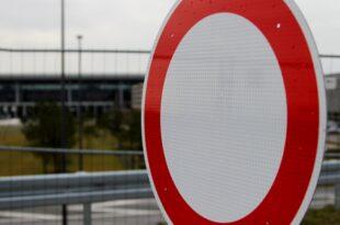 Berliner Flughafengesellschaft verspricht 60.000 neue Arbeitsplätze 310x205 - Berliner Flughafengesellschaft verspricht 60.000 neue Arbeitsplätze