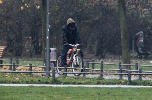 Berliner Grüne wollen Eigenbedarfsregelung für harte Drogen 310x205 - Berliner Grüne wollen Eigenbedarfsregelung für harte Drogen