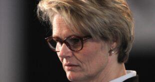 Bildungsministerin verteidigt Wissenschaftsfreiheit 310x165 - Bildungsministerin verteidigt Wissenschaftsfreiheit